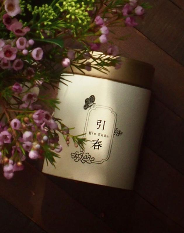 引春 Yin Chun 2